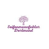 Seifenmanufaktur Dortmund.png