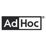 logo-adhoc-300x150.png