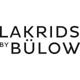 Lakrids_by_Buelow.jpg