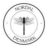 nordal.png.jpg